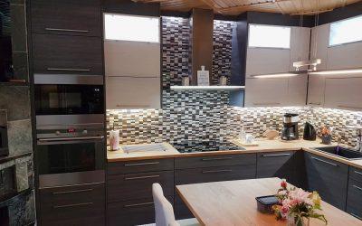 Muutoskohde 10 – Yhteistyökumppanimme keittiö